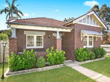 35 Ann Street, Willoughby, NSW 2068