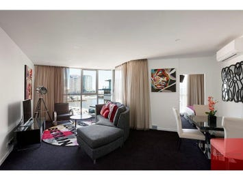 231 & 241 Harbour Esplanade, Docklands, Vic 3008