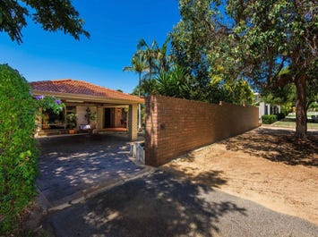 16 Metz Way, Wembley Downs, WA 6019