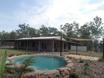 59 Williams Road, Girraween, NT 0836