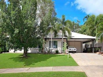22 Bryant Terrace, Gunn, NT 0832