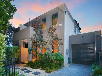 20a Mary Street, St Kilda West, Vic 3182