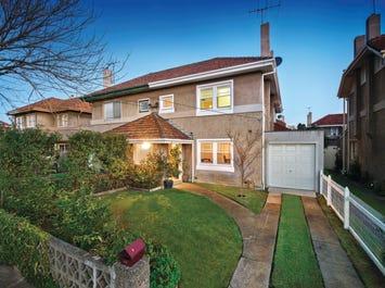 46 Edwards Avenue, Port Melbourne, Vic 3207