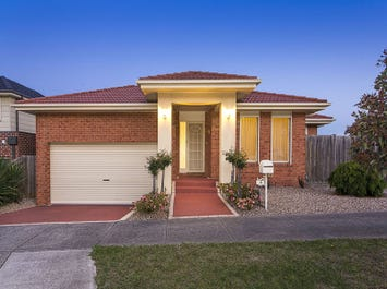 3 Melissa Court, South Morang, Vic 3752