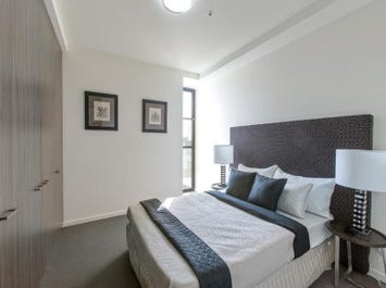 175-179 Sydney Road, Brunswick, Vic 3056