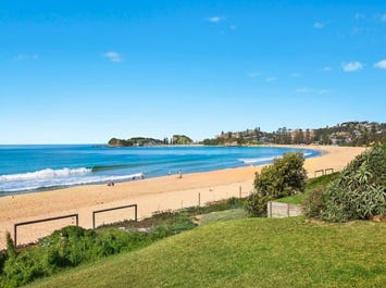 33 Pacific Street, Wamberal, NSW 2260