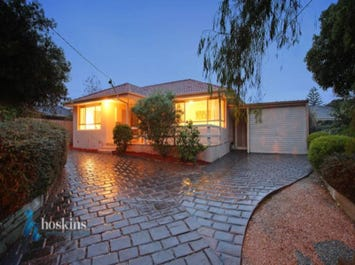 8 Midhurst Road, Croydon, Vic 3136