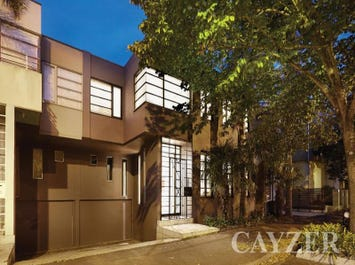 277 Canterbury Road, St Kilda West, Vic 3182