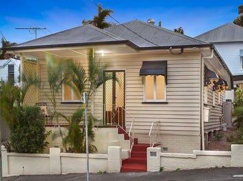 35 Cricket Street, Petrie Terrace, Qld 4000