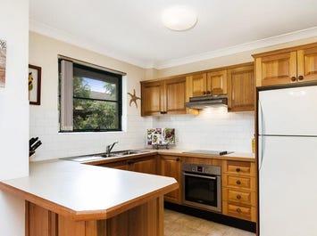5/39 Harold Street, North Parramatta, NSW 2151