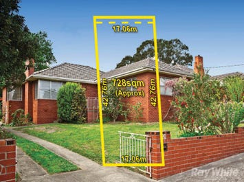 20 Sanday Street, Glen Waverley, Vic 3150