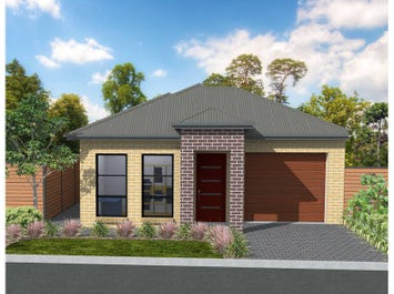 Lot 272 Riverglen Drive, Windsor Gardens, SA 5087