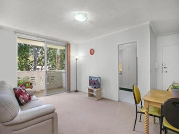 26/4 Murray Street, Lane Cove, NSW 2066