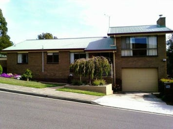 235 Upper York Street, Launceston, Tas 7250