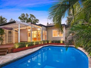 59 Ormond Street, Ashfield, NSW 2131
