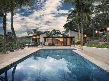 4 Jascaren Cl, Jilliby, NSW 2259