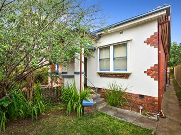 822 High Street, Armadale, Vic 3143