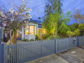 48 Wellington Street, Geelong West, Vic 3218