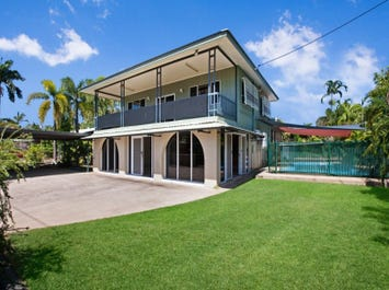 331 Trower Road, Nakara, NT 0810