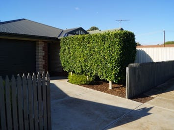 8 Vincent Road, Smithfield Plains, SA 5114