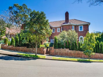 67 Cranbrook Road, Bellevue Hill, NSW 2023
