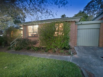 4/2 The Crescent, Ferntree Gully, Vic 3156