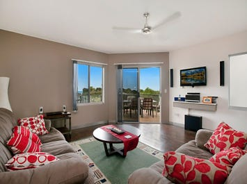 7/5 Lambell Terrace, Larrakeyah, NT 0820