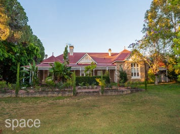 20 Osborne Road, East Fremantle, WA 6158