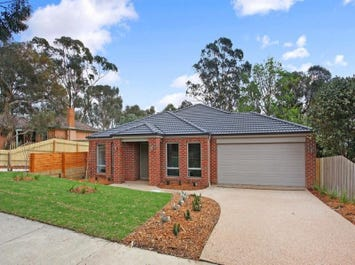25 Taronga Crescent, Croydon, Vic 3136