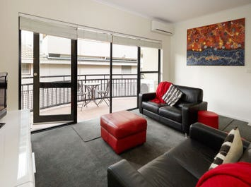 10/5 Davisons Place, Melbourne, Vic 3000