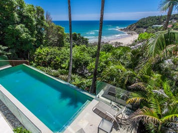 4 Palm Valley Way, Byron Bay, NSW 2481