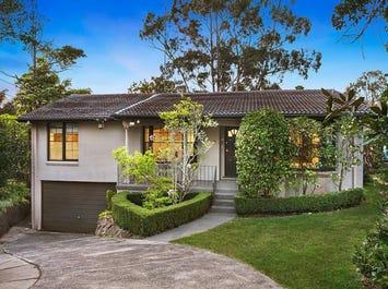 3 Leonora Avenue, St Ives, NSW 2075