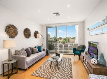 20/56 Frenchs Road, Willoughby, NSW 2068