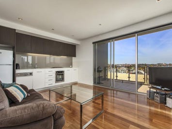 402/71 Abinger Street, Richmond, Vic 3121