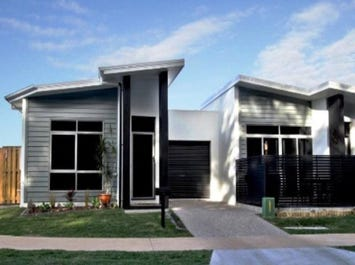2 Peppertree Crescent, Andergrove, Qld 4740