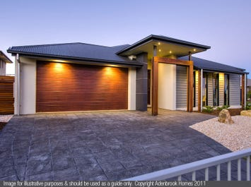 Lot 69 Kestrel Street, Ballina, NSW 2478