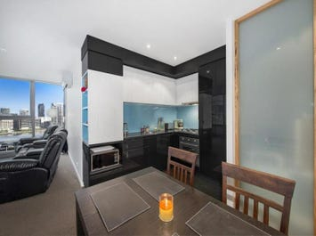 1406/231-245 Harbour Esplanade, Docklands, Vic 3008