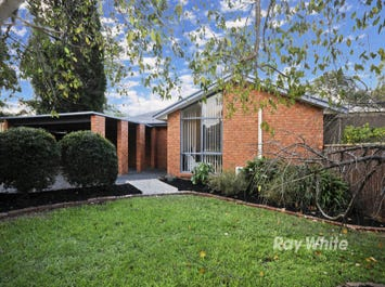 6 Mariposa Court, Wantirna South, Vic 3152