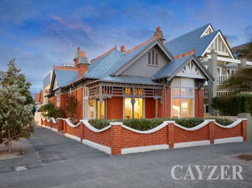 256 Beaconsfield Parade, Middle Park, Vic 3206