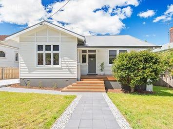 149 Elphin Road, Newstead, Tas 7250