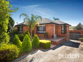 39 Fairland Avenue, Oakleigh East, Vic 3166