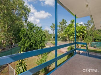 52 Parer Drive, Wagaman, NT 0810