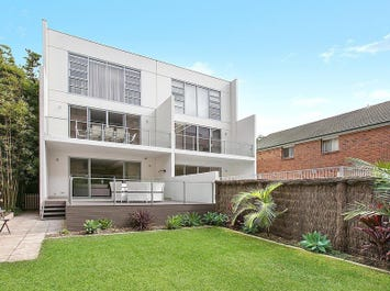 41 Kembla Street, Wollongong, NSW 2500