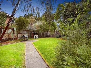 29&amp;29A John Street, Elwood, Vic 3184