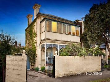 294 Cecil Street, South Melbourne, Vic 3205