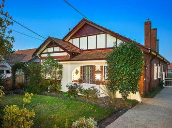 14 Sunnyside Grove, Bentleigh, Vic 3204