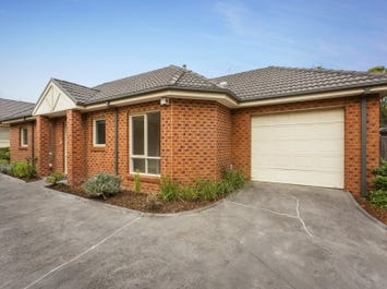 4/45 St Clems Road, Doncaster East, Vic 3109