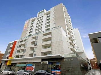 58 Jeffcott Street, Melbourne, Vic 3000