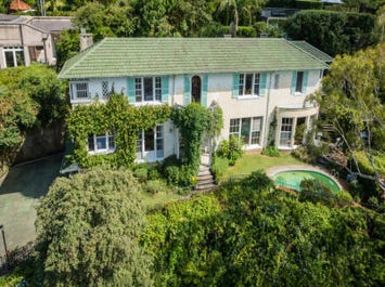 18 Victoria Road, Bellevue Hill, NSW 2023