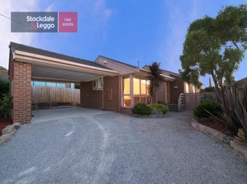132 Langdale Drive, Croydon Hills, Vic 3136